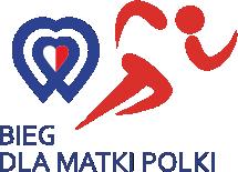 Bieg Instytut Centrum Zdrowia Matki Polski