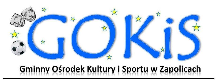 LOGO GOKiS Zapolice