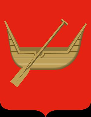 Logo Miasto Łódź