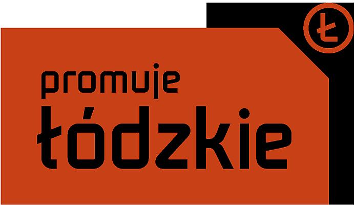 Promuję Łódzkie
