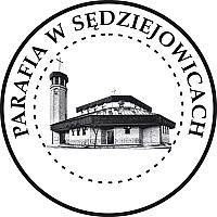 Logo Sędziejowice