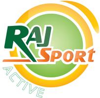 Rajsport Active