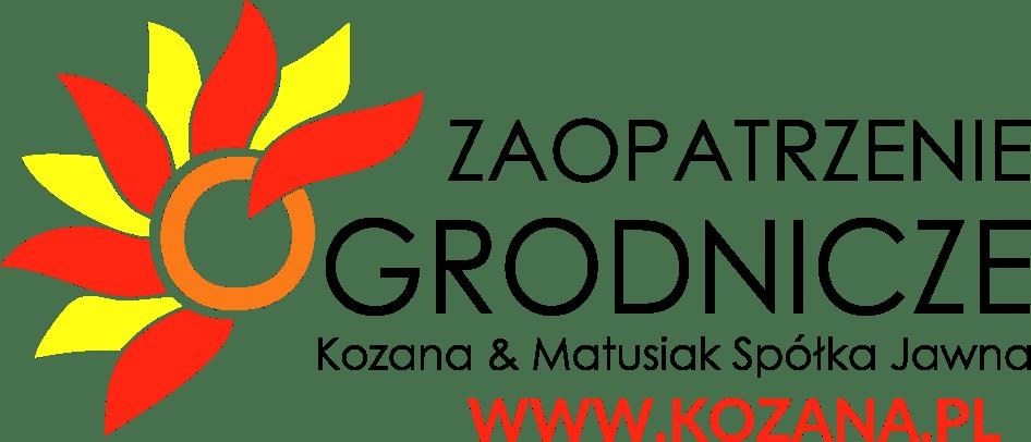 kozana