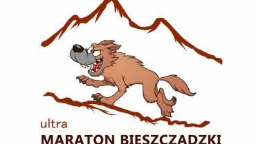 Ultramaraton Bieszczadzki – relacja Anna Porada