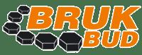 Bruk Bud