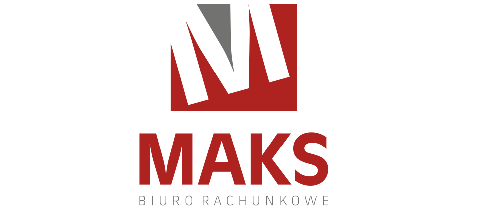 Maks Biuro Rachunkowe